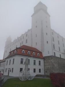 Bratysława 1