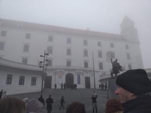Bratysława 4