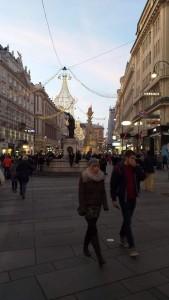 Wiedeń 12